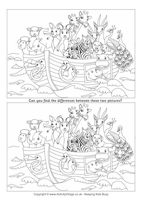 noahs_ark_find_the_differences_460_1