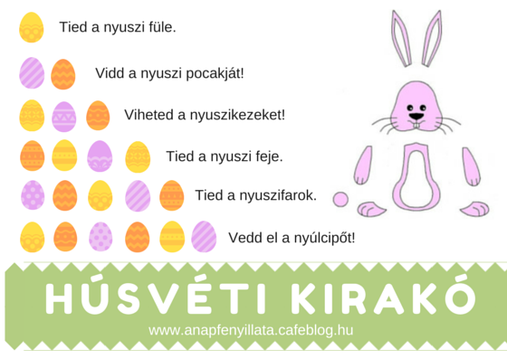 Happy Easter!-9