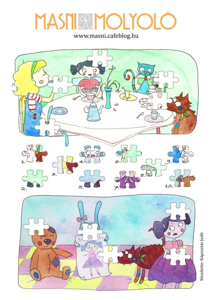 molyolo-puzzle_feliratos-copy